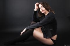 Danielle_Bosma10